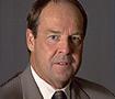 John Dawson '93 (LLM)