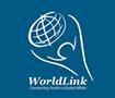 Worldlink Youth