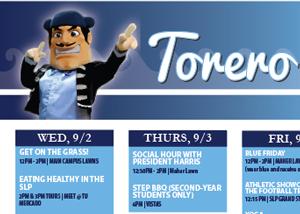 Welcome Week Thumb
