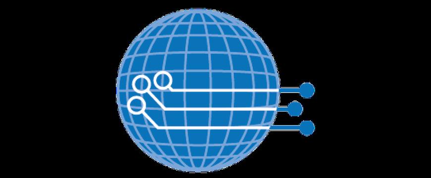 CCSET logo