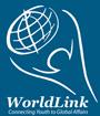 WorldLink Logo