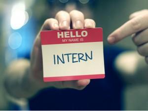 How to Find a Summer Internship