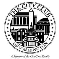 Washington D.C. Alumni Reception