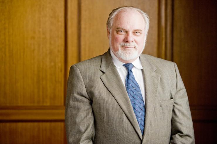 Robert Fellmeth, Price Professor of Public Interest Law; Executive Director, Center for Public Interest Law, and Children's Advocacy Institute