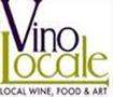 Vino Locale logo