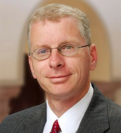 Dr. Reifer