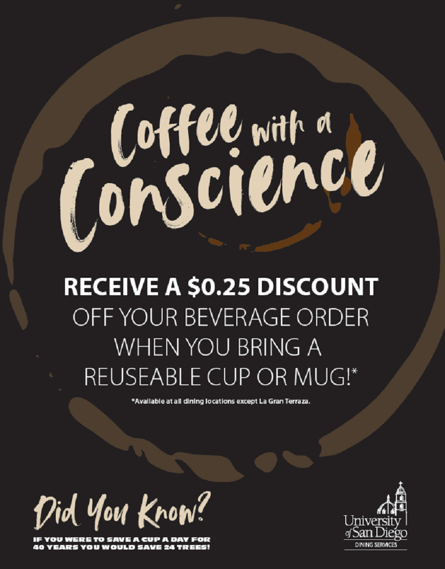 coffee discount ad