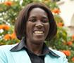 Nora Chengeto Tapiwa