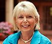 Lynn Schenk '70 (JD)