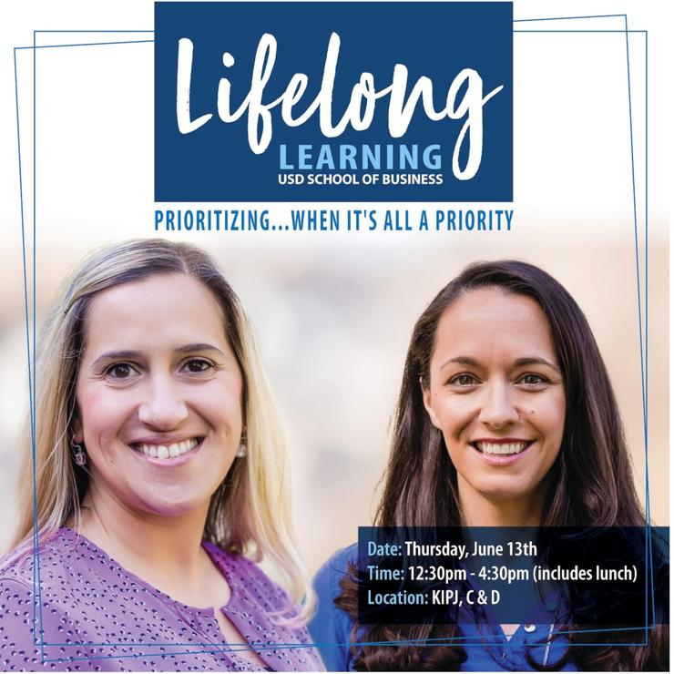 Lifelong Learning 2019