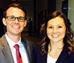 USD Moot Court Emory Winners