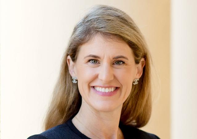 Michelle Ialeggio