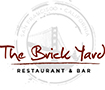 Brick yard logo