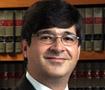 Professor Michael Rappaport