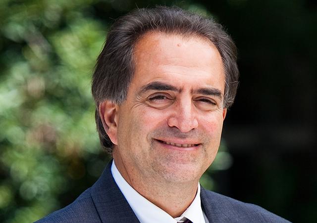 Michael Morse, PhD