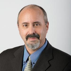 Mark J. Osiel