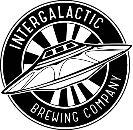 Intergalactic Brewing Co.