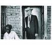 Selma Exhibit Photograph