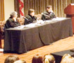 McLennon Moot Court Competition