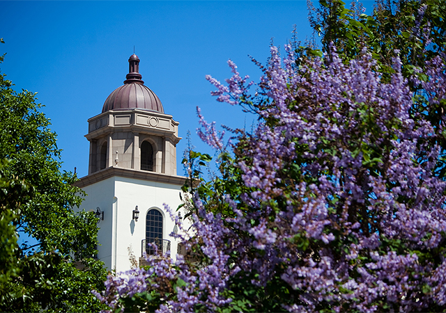 The University of San Diego is the youngest independent university among the Top 100 institutions in the latest U.S. News & World Report rankings. USD is tied for 90th in the nation.