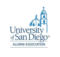 USD Alumni Association Logo