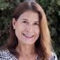 Jane Henning