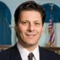 Michael Devitt