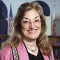 Laura M. Berend