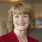 Margaret A. Dalton