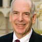 Hon. David Laro