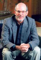 Ralph H. Folsom headshot