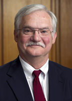 Karl  Gruben headshot