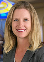 Linda L. Lane headshot