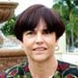 Elisa A. Brandes
