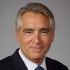 Stephen C. Ferruolo headshot