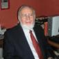 Lester B. Snyder