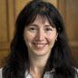Gail Greene