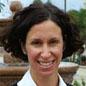 Lisa G. Pearl