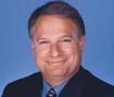 Jeffrey E. Thoma