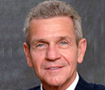 Paul Robinson '73 (JD)