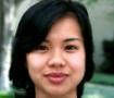 Sally Nguyen