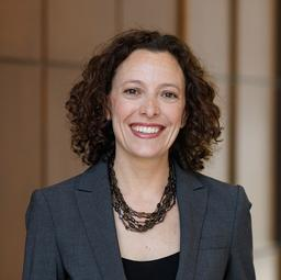 Allison K. Hoffman