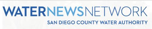 Water News Network