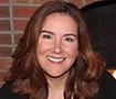 Karen Gorham '90 (JD)