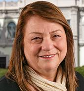 Helene T. Mandell