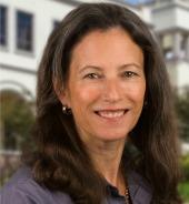 Julie Zoellin Cramer