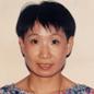 Cindy Lo-kuen Lam