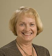 Susan Zgliczynski