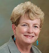 Anne M.  Donnellan