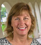 Teresa VanHorn